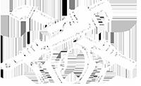 Logo Marca O Profissional